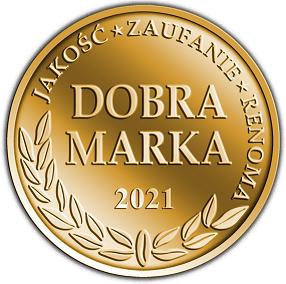 DM_2021_logo.png
