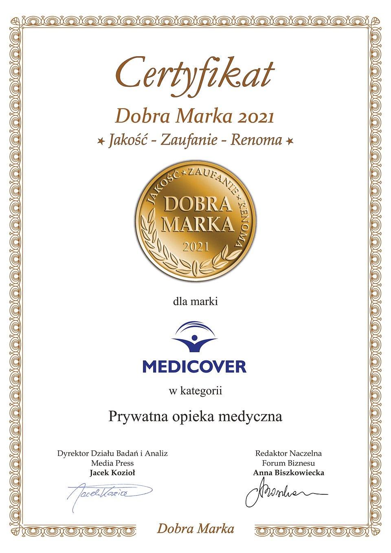 MEDICOVER_DM_2021-1.jpg