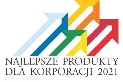 Najlepsze Produkty Dla Korporacji 2021.jpg