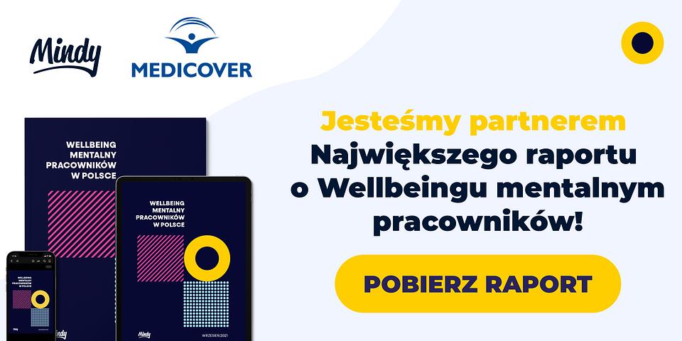 Medicover - LinkedIn.png
