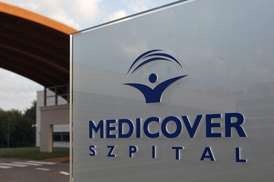 Szpital Medicover (2).jpg