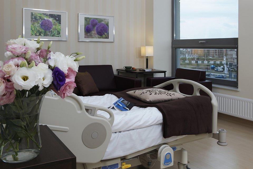 Szpital Medicover (4).jpg
