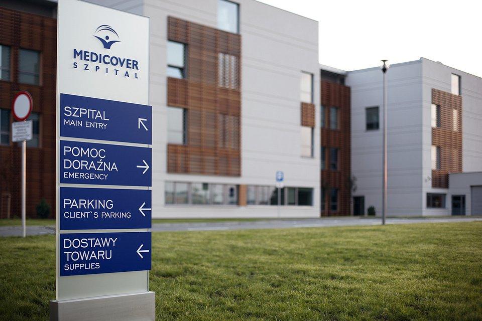 Szpital Medicover (3).jpg