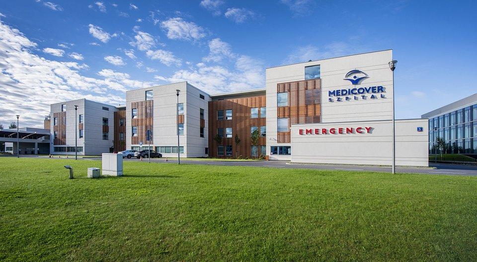 Szpital Medicover (7).JPG