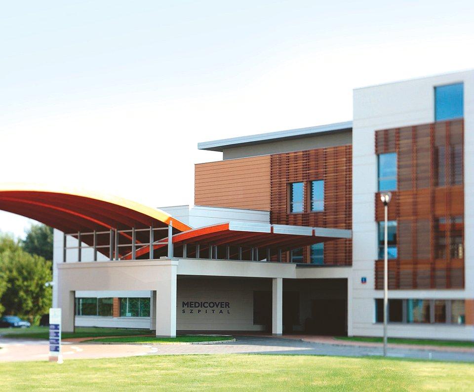 Szpital Medicover (9).jpg