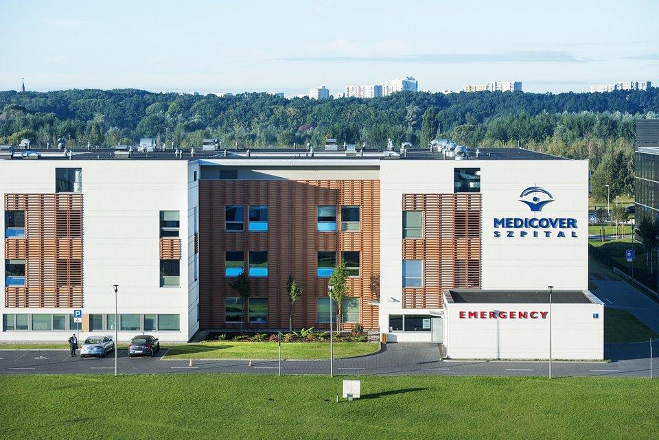Szpital Medicover (5).JPG