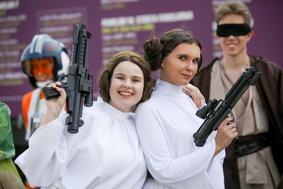 Leia & Leia.jpg