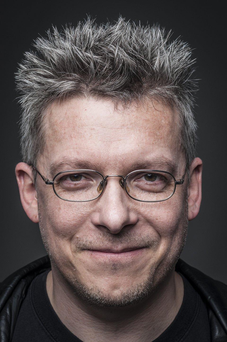 Rafal Kosik fot.M.Starzynski.jpg