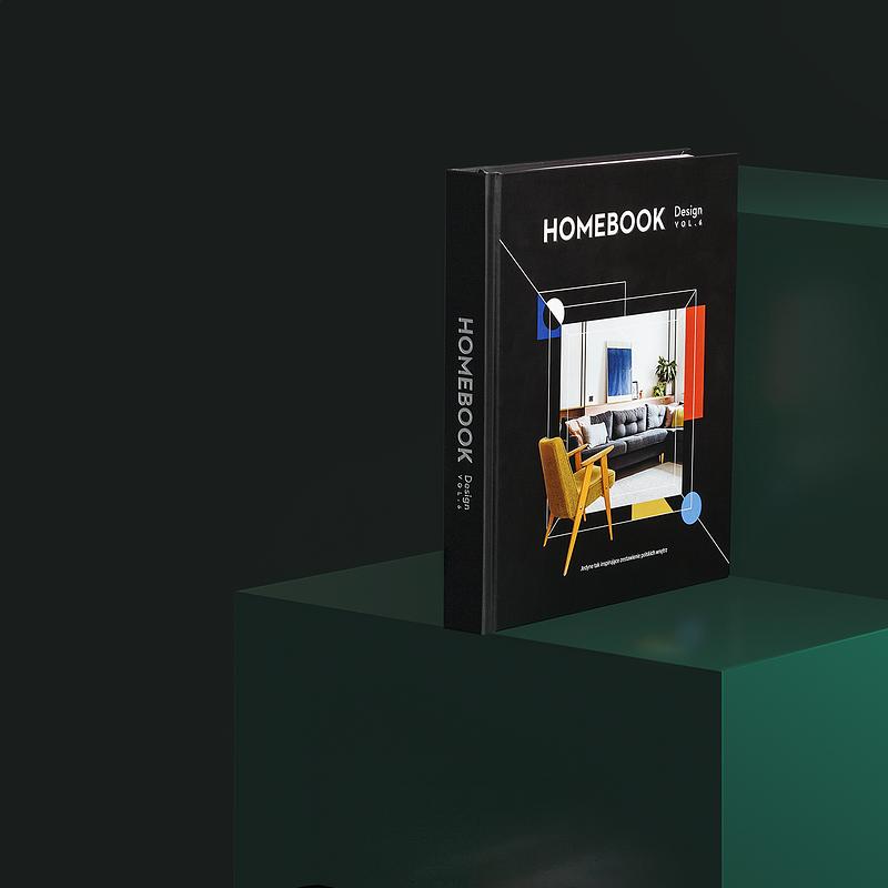 Homebook_Design_vol_6_fot_Justyna_Kwiatkowska_Piotr_Folkman_4.png