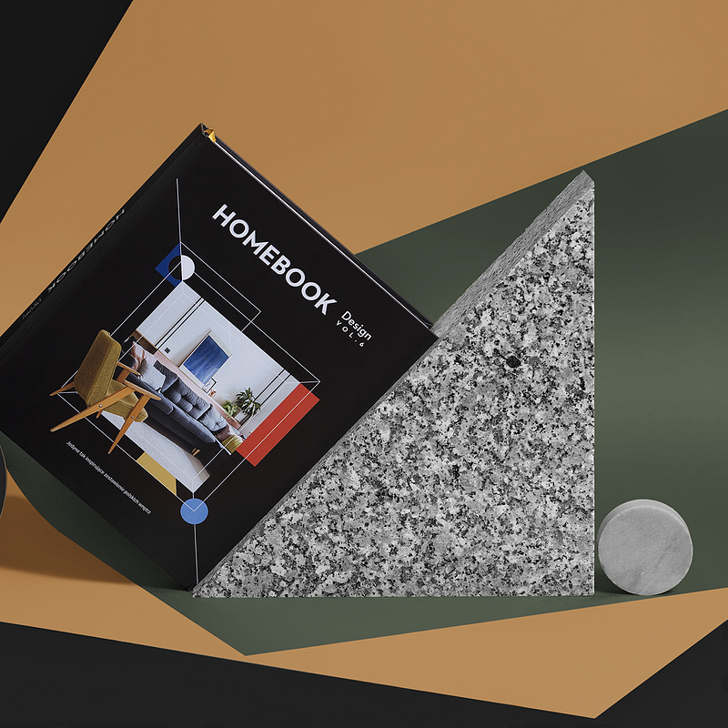 Homebook_Design_vol_6_fot_Justyna_Kwiatkowska_Piotr_Folkman_3.png