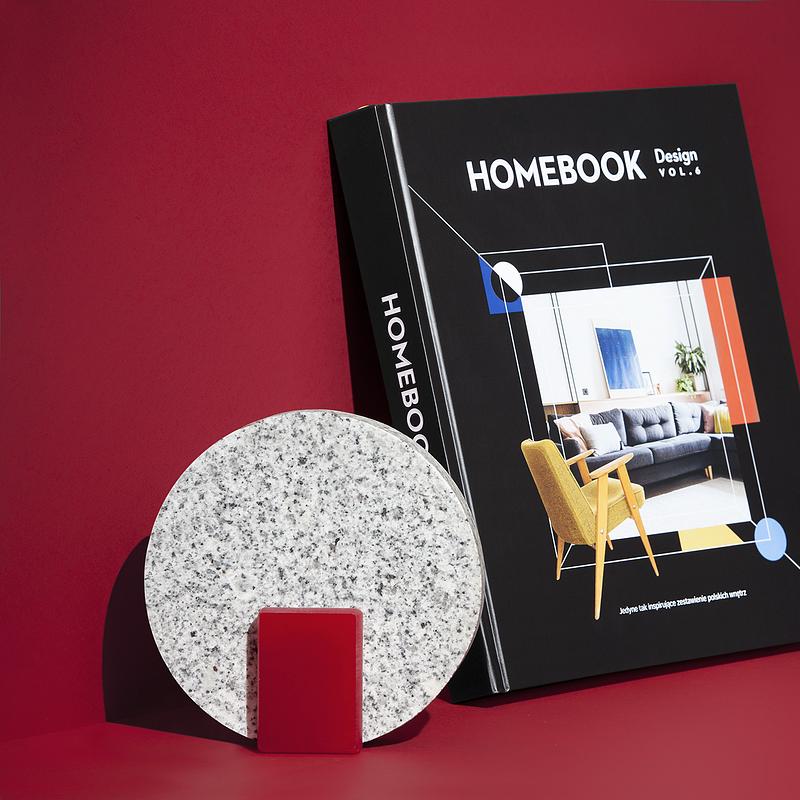 Homebook_Design_vol_6_fot_Justyna_Kwiatkowska_Piotr_Folkman_1 (2).png