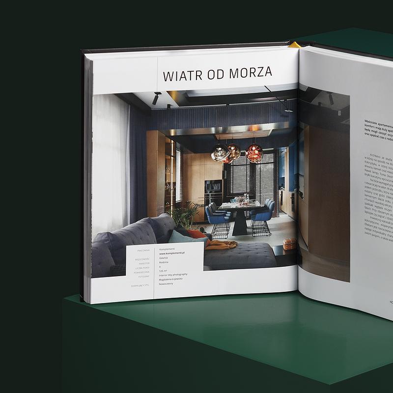 Homebook_Design_vol_6_fot_Justyna_Kwiatkowska_Piotr_Folkman_2.png