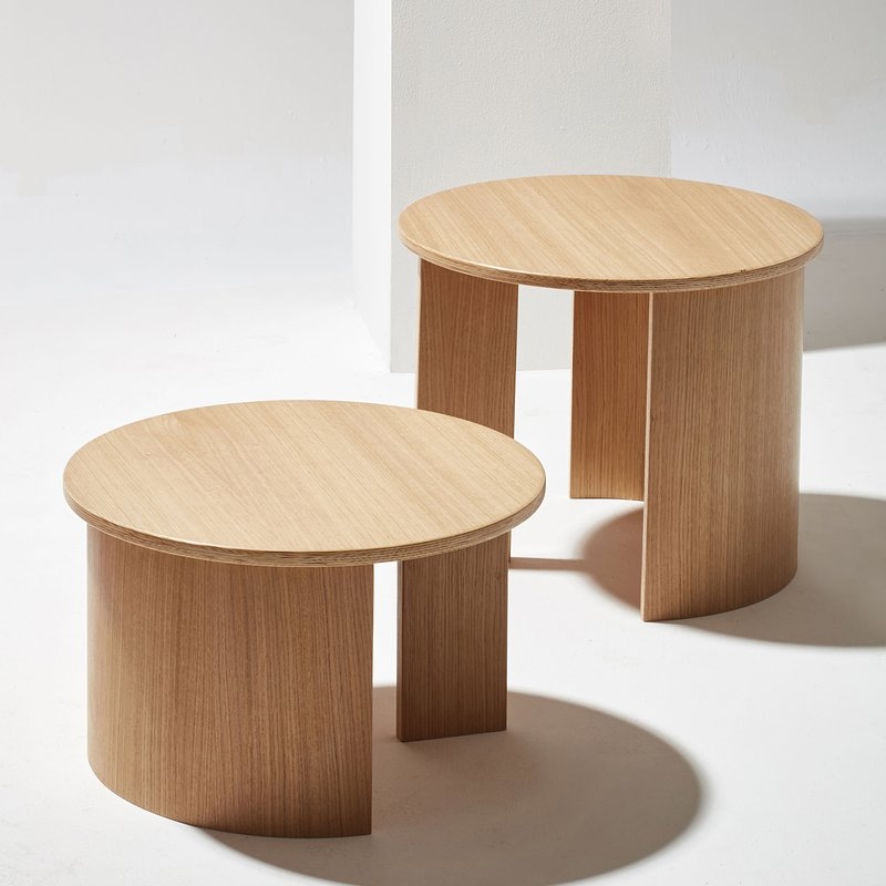 NUDO design_ GIRO Coffee Tables _ Bartek Kozłowski.jpg