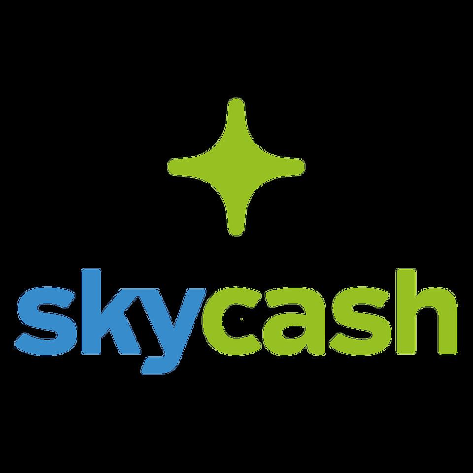 SKYCASH logotyp COLOR VERTICAL 1000x1000.png