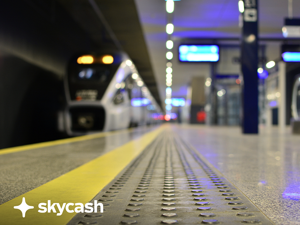 SKYCASH-dworzec-1200x900.png