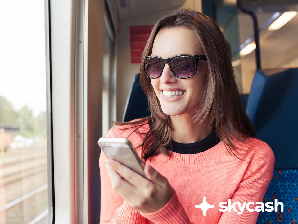 SKYCASH-pociąg-1200x900.png