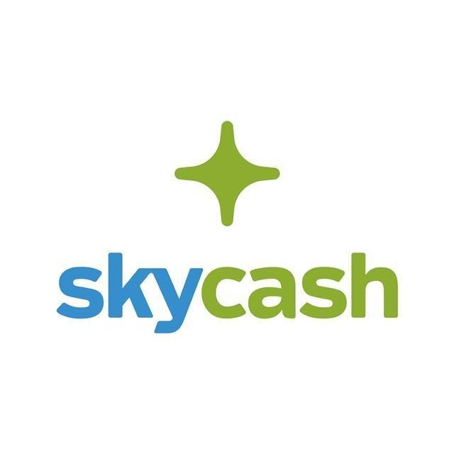 skycash_vertical - 640x640.jpg