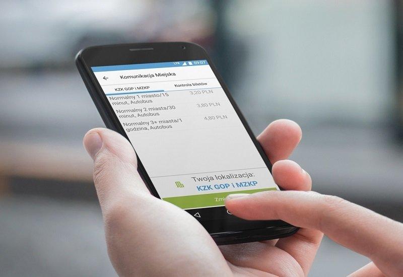 Aplikacja-SkyCash-zakup-biletu-KZK-GOP.jpg