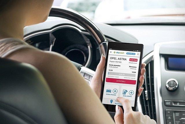 Płatność-za-parkowanie-w-aplikacji-SkyCash.jpg