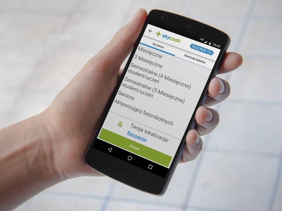 Aplikacja-SkyCash.jpg