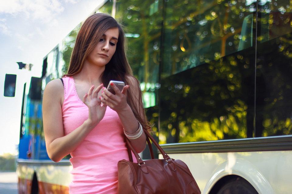 Komunikacja miejska.jpg