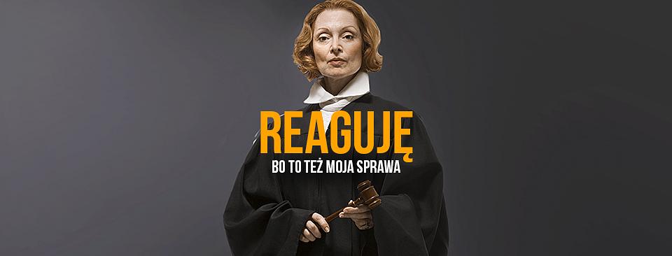 Grafika kampanii