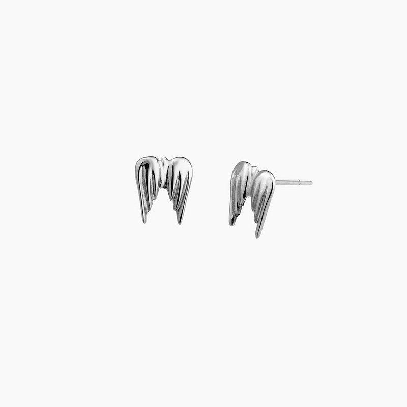 7symboli-skrzydla-aniola-kolczyki-srebrne-85zl.jpg