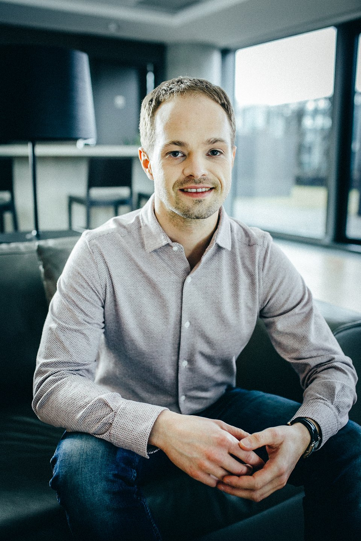Marcin Tchórzewski, CEO Coders Lab_fot. Anna Górajka (5).jpg