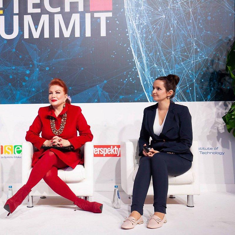 Women in Tech_2.jpg