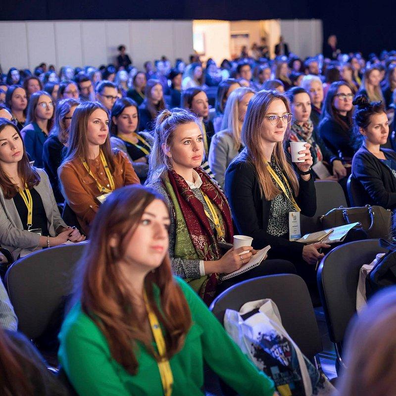 Women in Tech_3.jpg