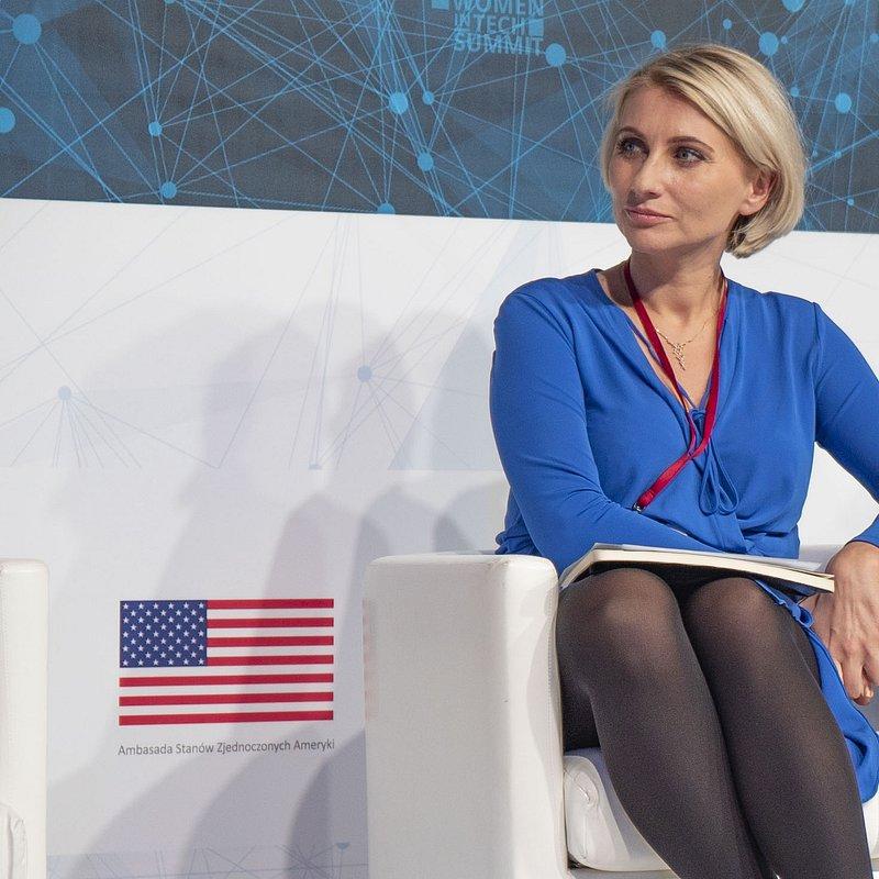 Women in Tech_Olga Zelent.JPG