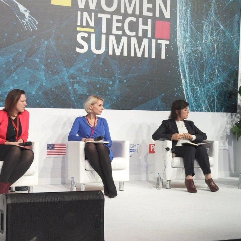 Women in Tech_dyskusja.jpg