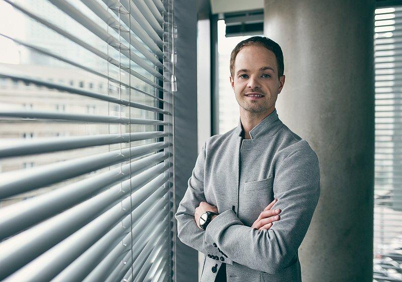 Marcin Tchórzewski, CEO Coders Lab_fot. Anna Górajka.jpg