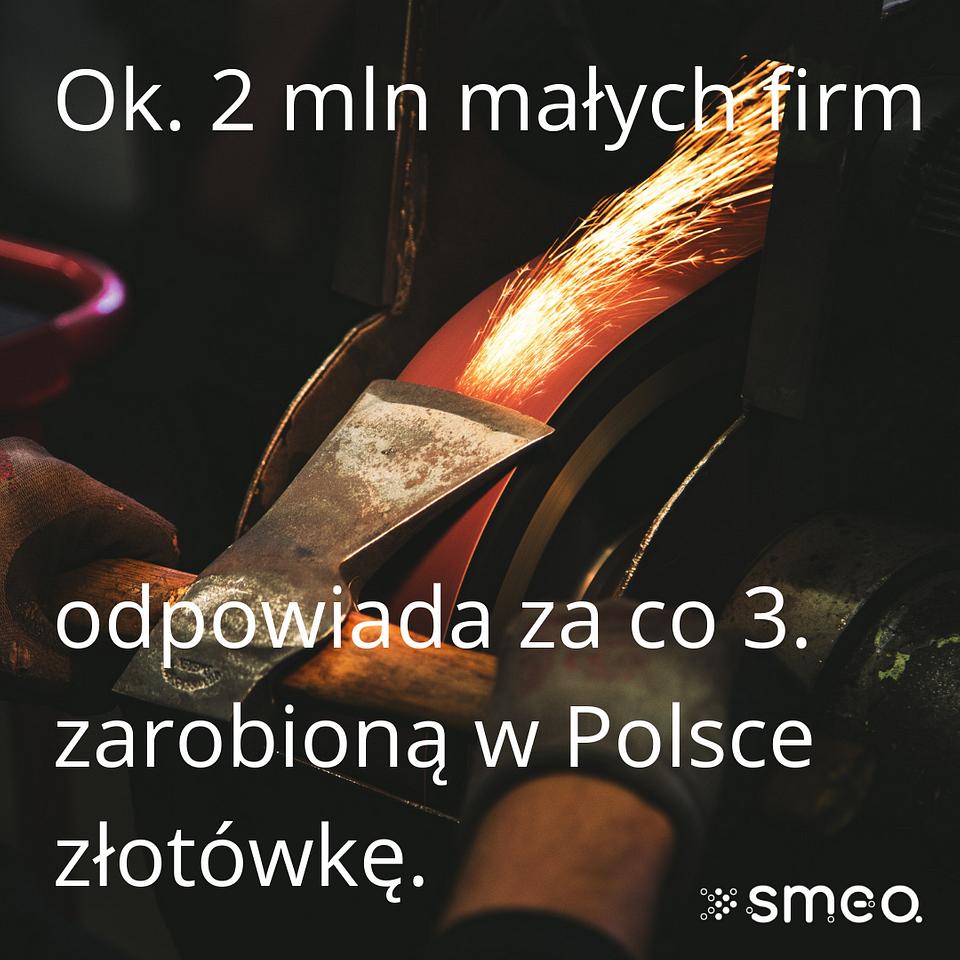ok. 2 miliony małych firm w Polsce.png