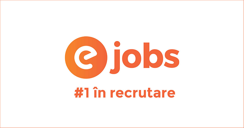 eJobs.png