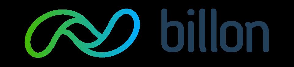 billon-logotyp-horizontal-light-background.png