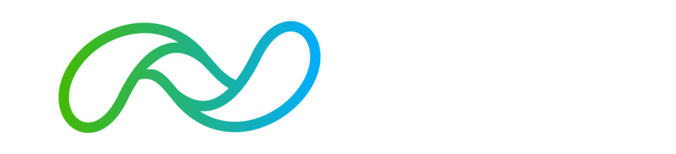 billon-logotyp-horizontal-dark-background.png.png