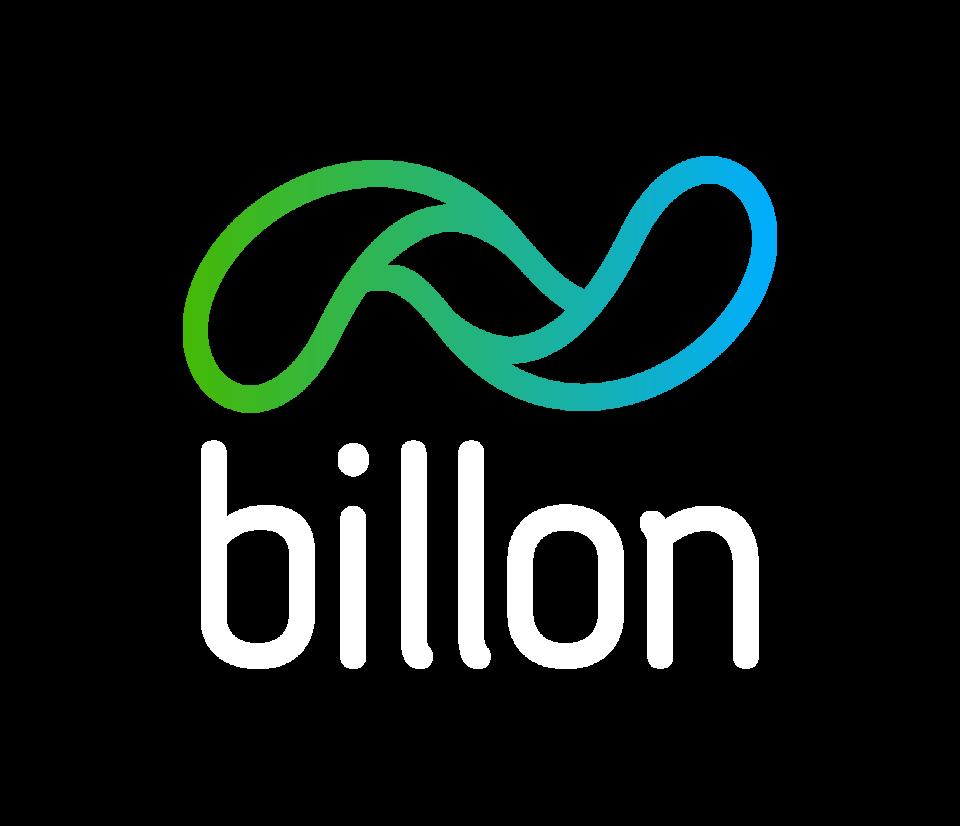 billon-logotyp-vertical-dark-background.png