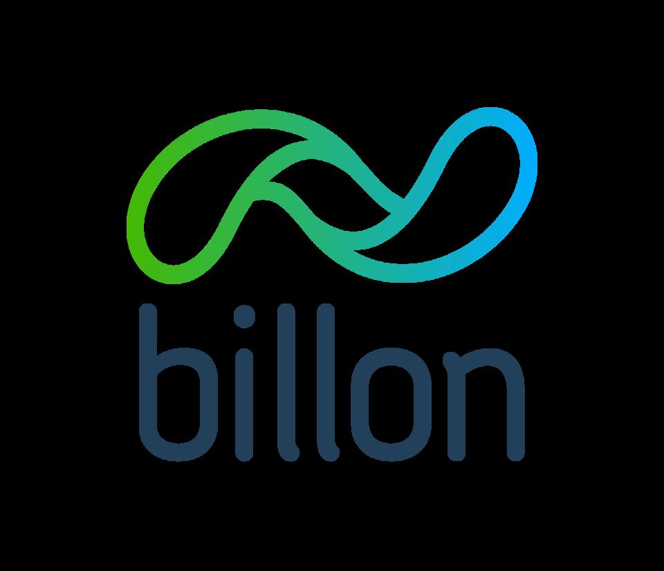 billon-logotyp-vertical-light-background.png