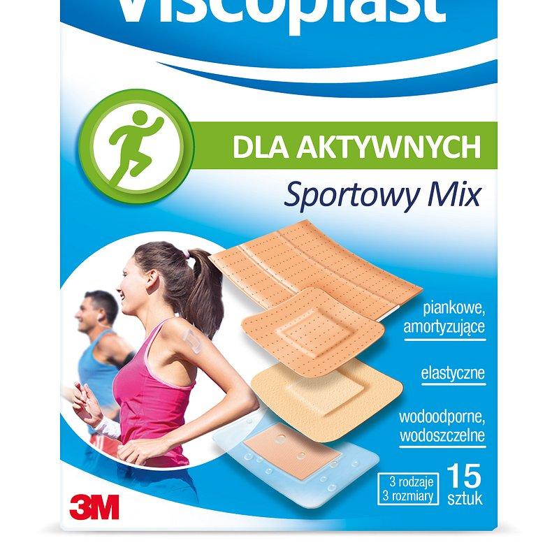 Viscoplast_SportMix_F_wiz.jpg
