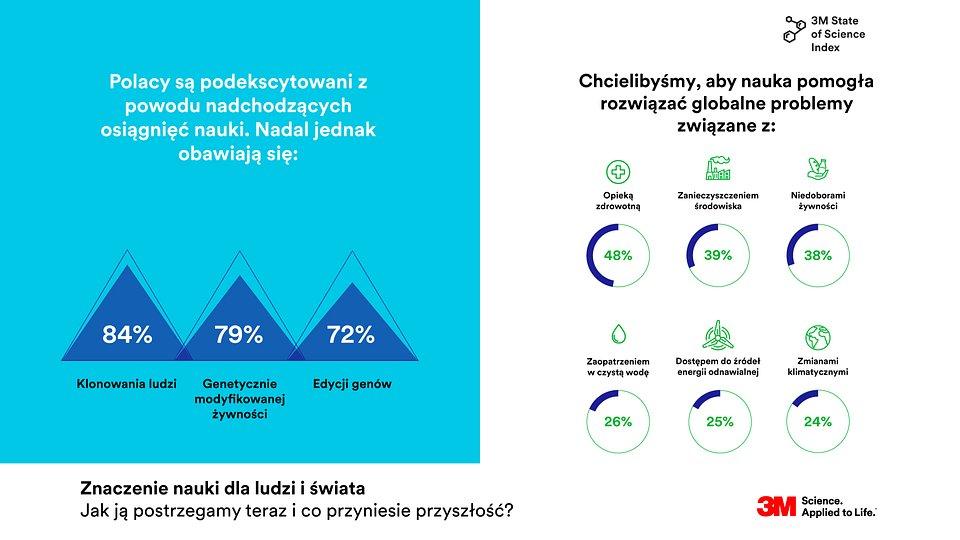 3 infografiki v2-03.jpg