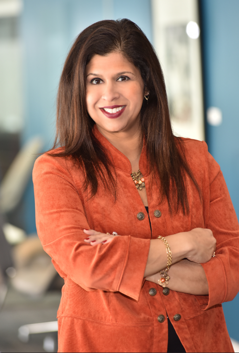 Veena Lakkundi - Vice President&General Manager 3M, Industrial Adhesives & Tapes Division