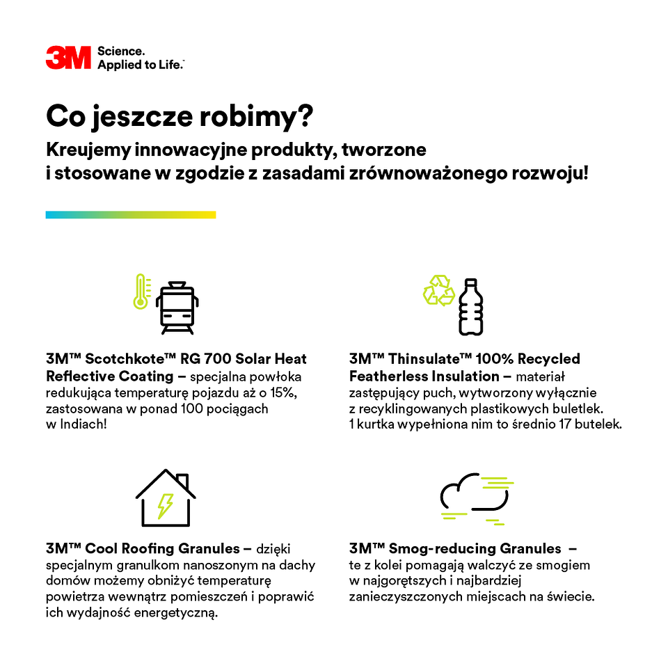 3M_Sustainability (2).png