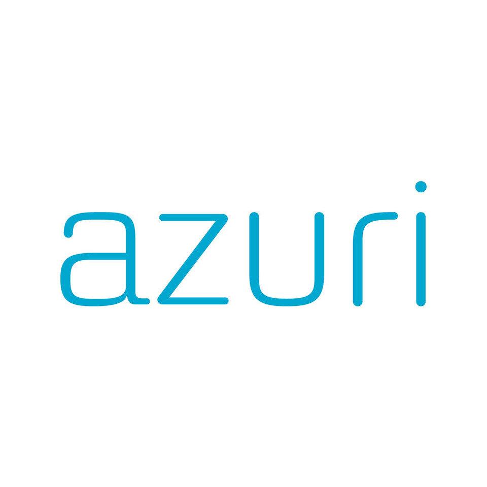 AZURI.jpg
