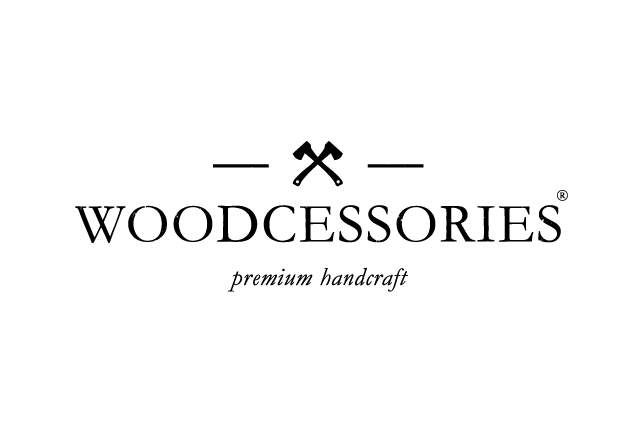 Woodsessories-Logo-diverse-Farbbeispiele_2.png