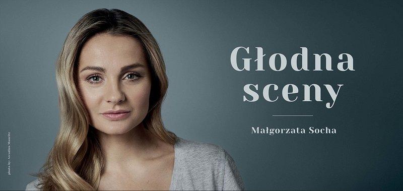 malgorzata-socha (1).jpg