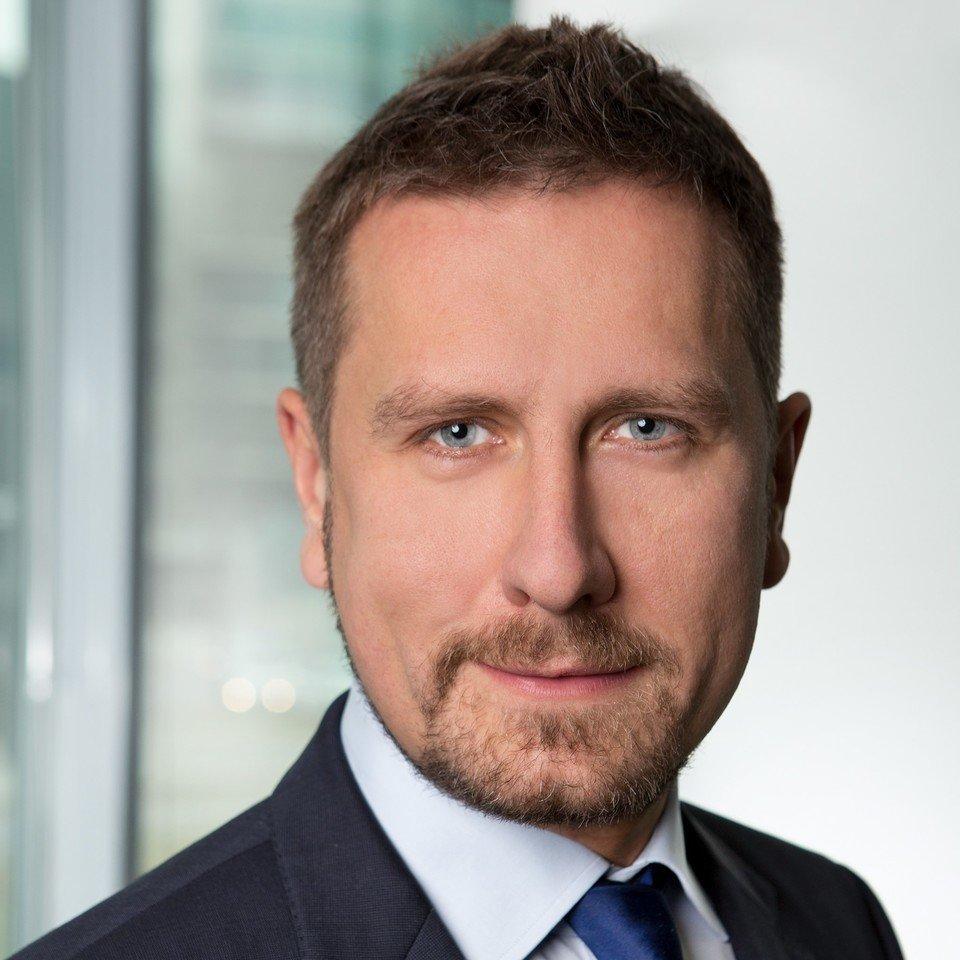 Jarosław Bator.jpg