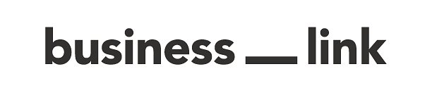 Business_Link_Logo-BLK.jpg