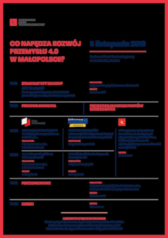 KPT-co-napedza-rozwoj-przemyslu-4-0-1.png