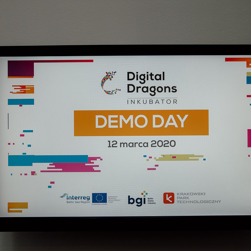 DemoDay-DD-20200312-small-DSC07550.jpg